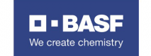 logo-BASF-2019