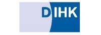 logo-DIHK-2019