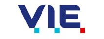logo-VIE-2019