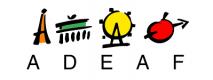 logo-adeaf