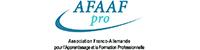 logo-affaf-pro