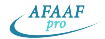 logo-affafpro-2019