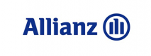 logo-allianz-2019
