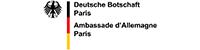 logo-ambassade-allemagne-paris