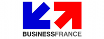 logo-businessfrance-2019