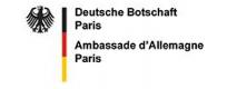 logo-deutschebotschaft-2019