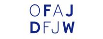 logo-ofaj-2019