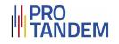 logo-protandem-2019