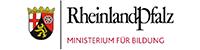 logo-rheinlandpfalz-bildung