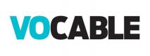 logo-vocable-2019