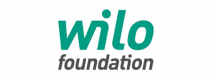 logo-wilo-2019