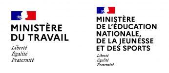logos-ministeres-520pxhauteur